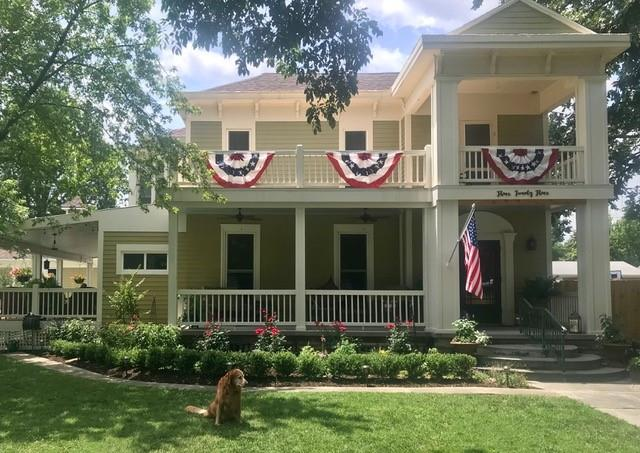 66725 Real Estate Listings Main Image