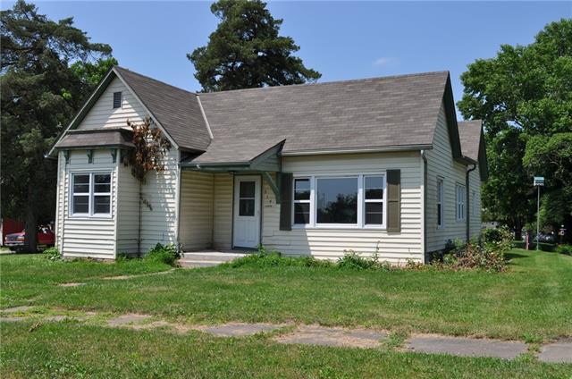 314 W Vermont Street Property Photo