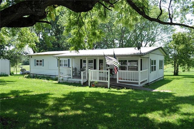 511 S Ohio Street Property Photo