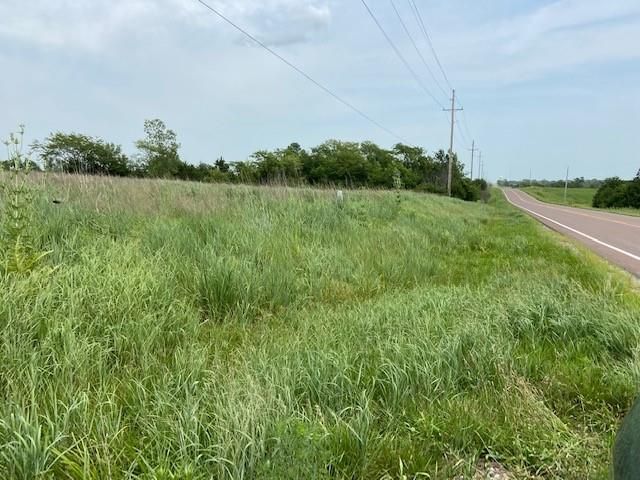 11753 Mo Route 6 Highway Property Photo