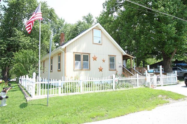11100 E Scarritt Avenue Property Photo