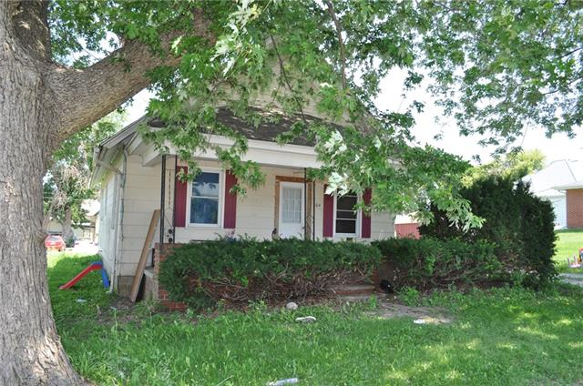 204 W Prospect Street Property Photo