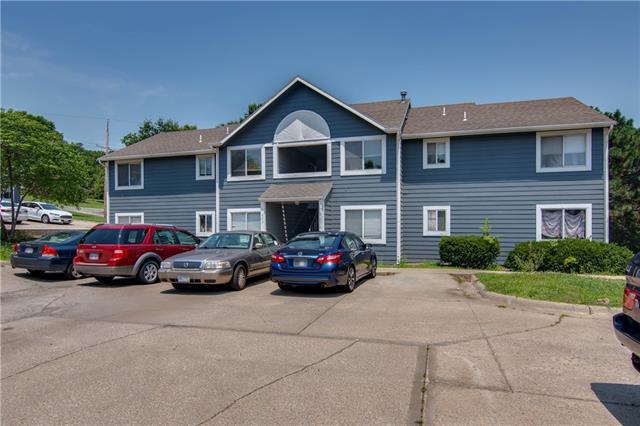 503 Colorado Street #3 Property Photo