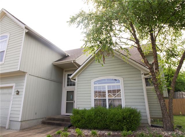 618 Cedar Ridge Drive Property Photo