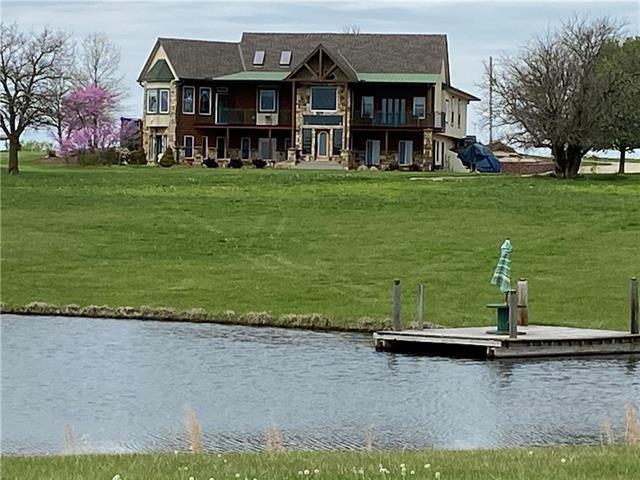 Garden City Real Estate Listings Main Image
