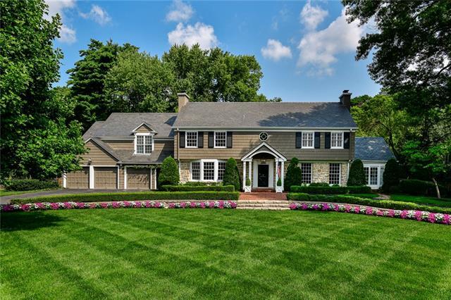6438 Indian Lane Property Photo