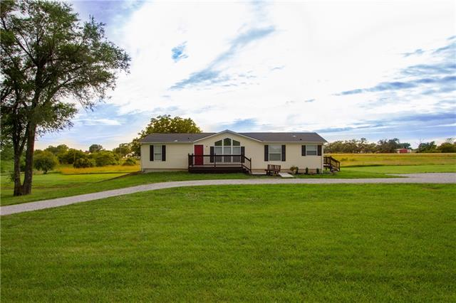 37880 Bethel Church Road Property Photo
