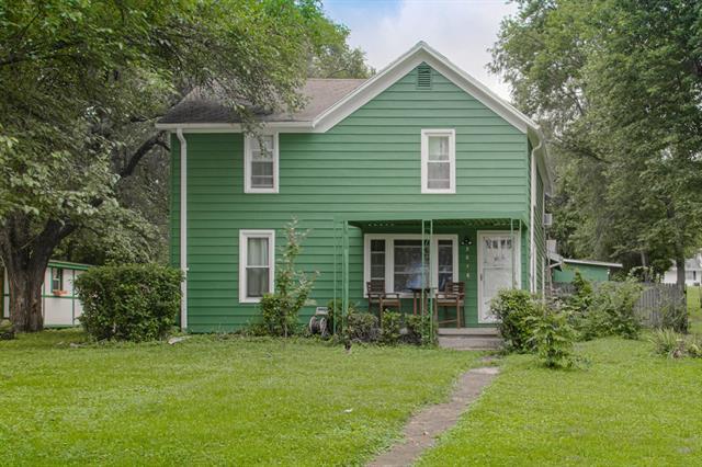 3016 S 51st Street Property Photo