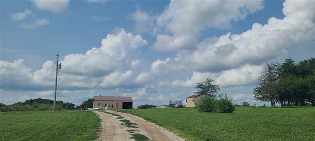 16221 Yale Avenue Property Photo