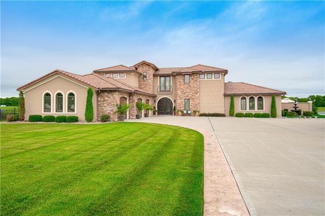 Pleasant Hill Real Estate Listings Main Image