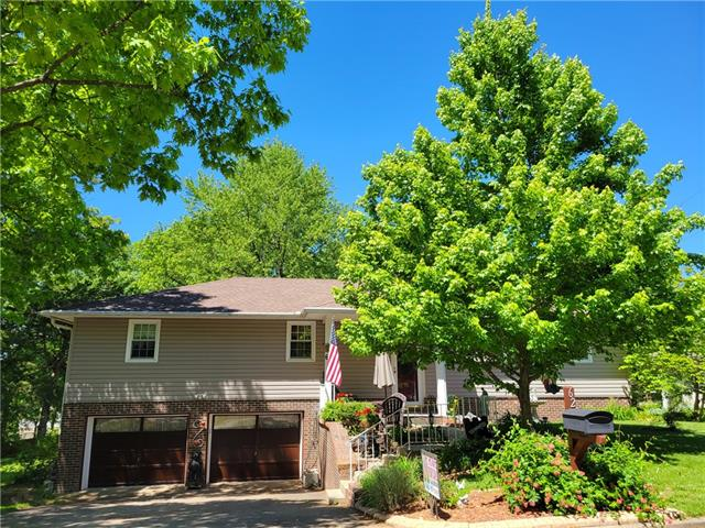62 Spring Ridge Drive Property Photo 1