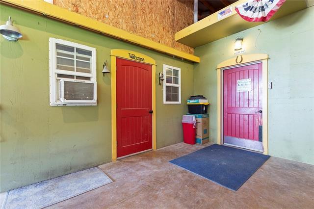 16474 32nd Street Road Property Photo 19