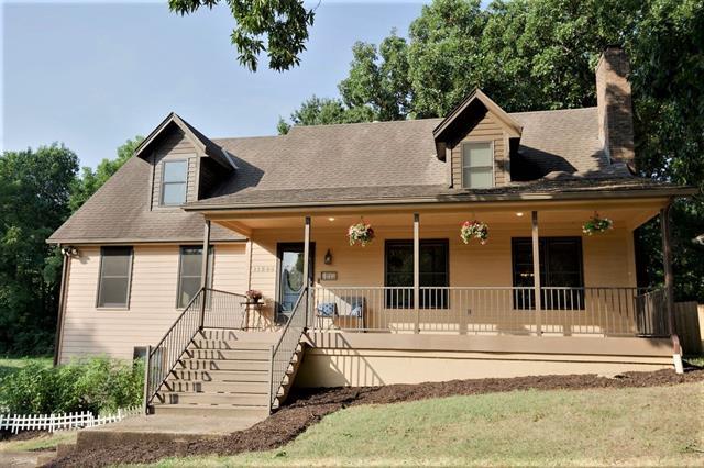 11305 E 71st Street Property Photo 1