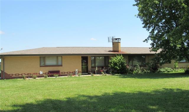 2791 Trefoil Road Property Photo