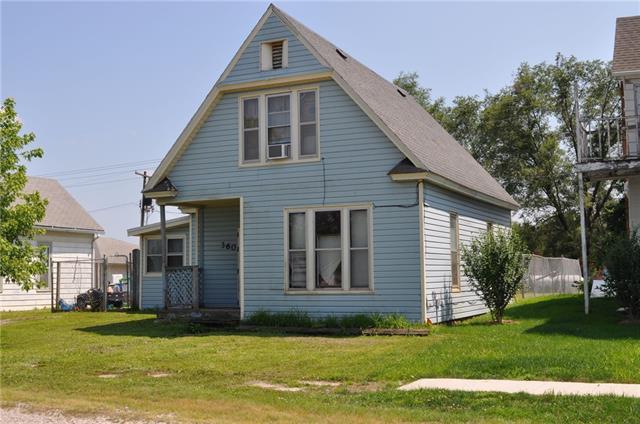 360 S Walnut Street Property Photo