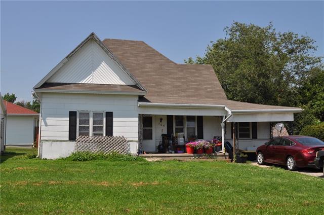 765 Walnut Street Property Photo