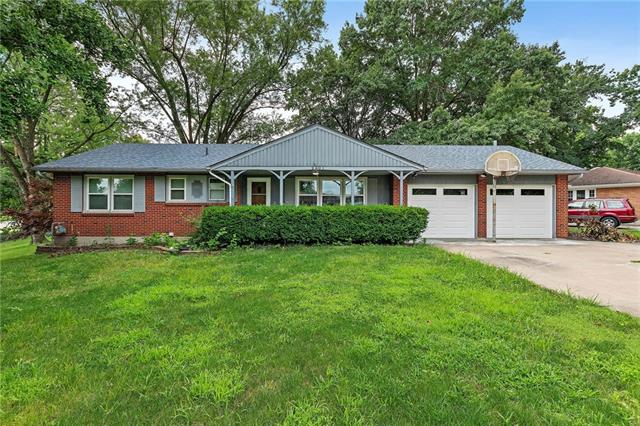 2301 Nw 87th Street Property Photo