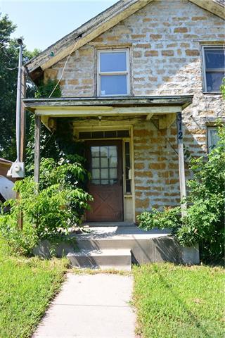 312 W Dayton Street Property Photo