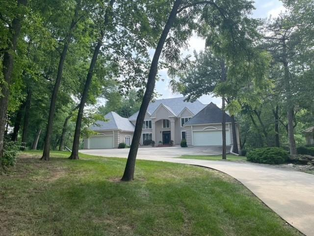 6001 W 131st Street Property Photo