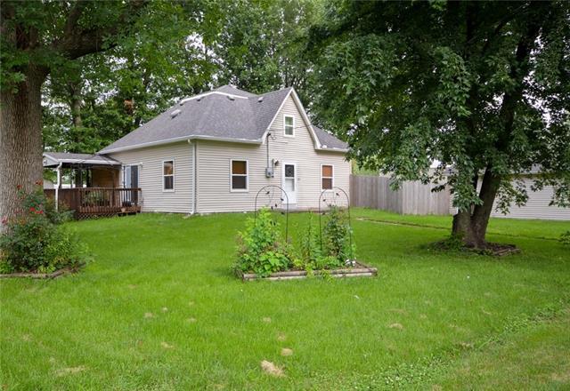 401 N Cumberland Street Property Photo 1