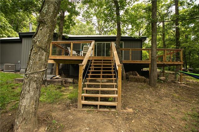 17395 E 1825 Terrace Property Photo