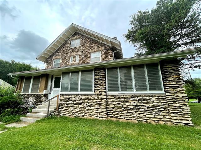 3500 S Benton Avenue Property Photo