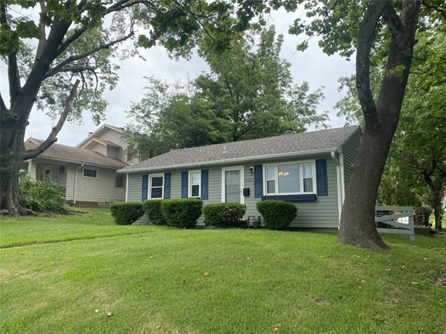 2919 Duncan Street Property Photo