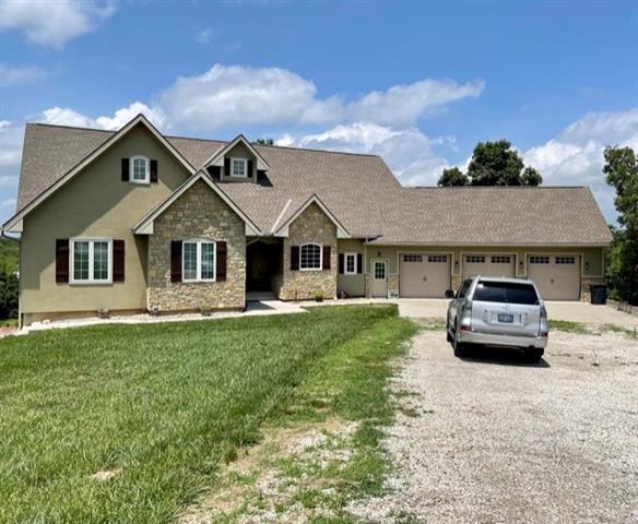 16942 Springdale Road Property Photo 1