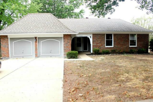 10450 College Avenue Property Photo