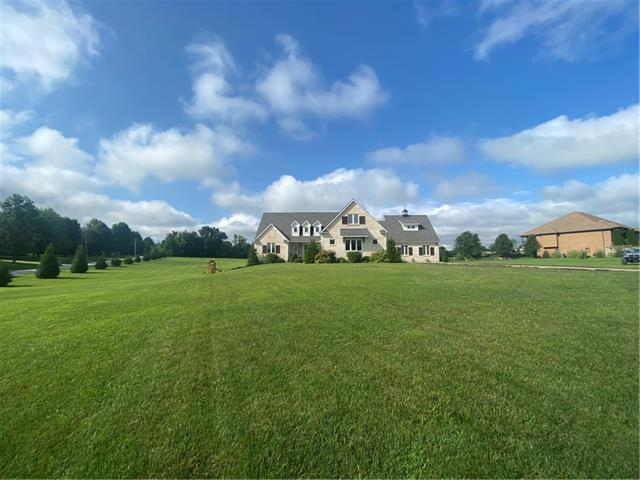 25105 E 101st Street Property Photo 1