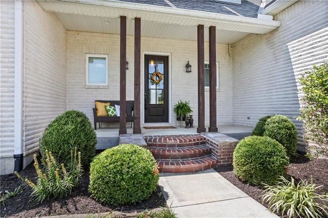 25105 E 101st Street Property Photo 3
