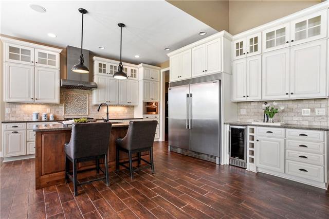 25105 E 101st Street Property Photo 10