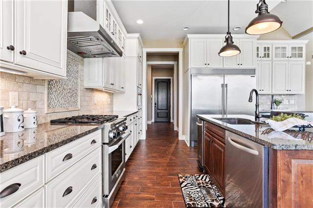 25105 E 101st Street Property Photo 13