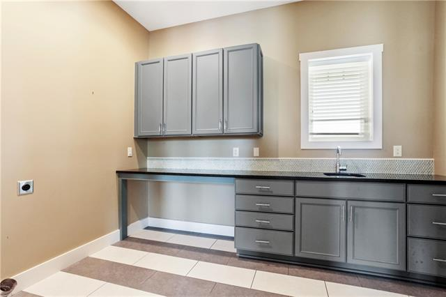 25105 E 101st Street Property Photo 19