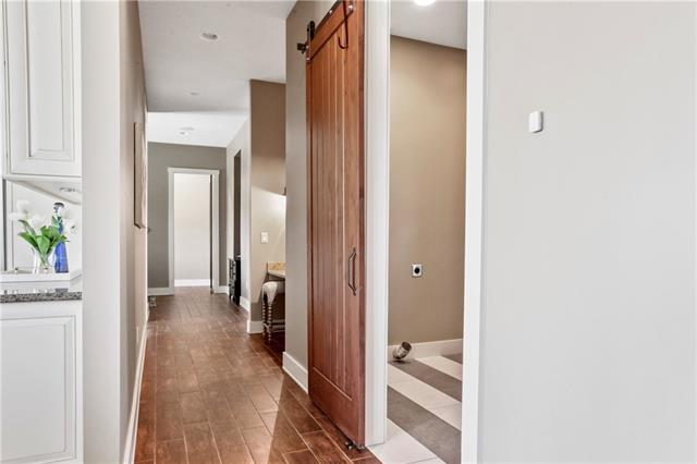 25105 E 101st Street Property Photo 20