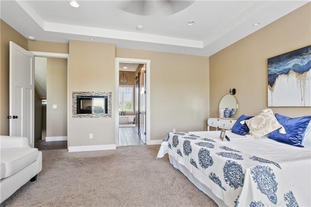 25105 E 101st Street Property Photo 22