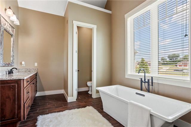 25105 E 101st Street Property Photo 26