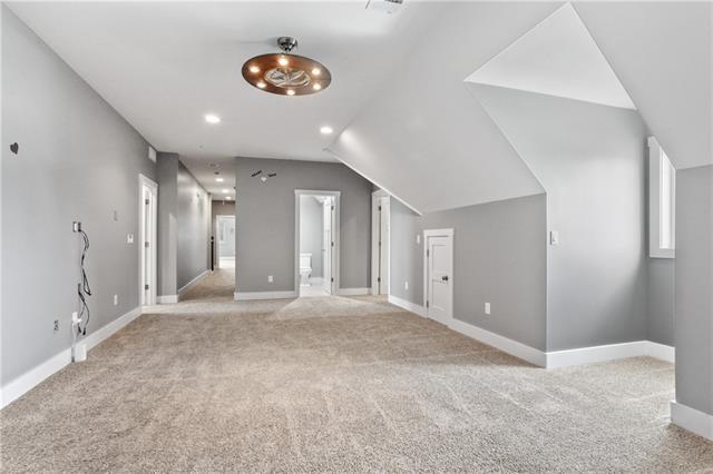 25105 E 101st Street Property Photo 27