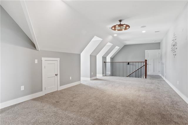 25105 E 101st Street Property Photo 28