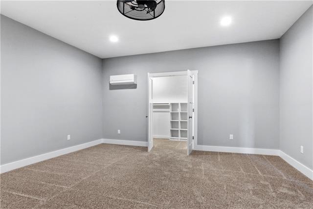 25105 E 101st Street Property Photo 29