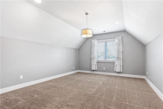 25105 E 101st Street Property Photo 32