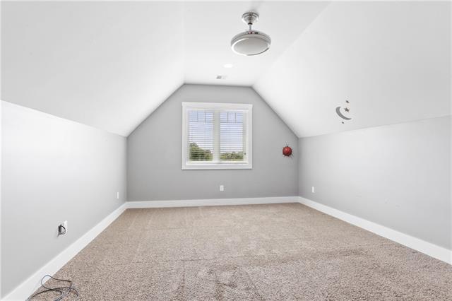 25105 E 101st Street Property Photo 33