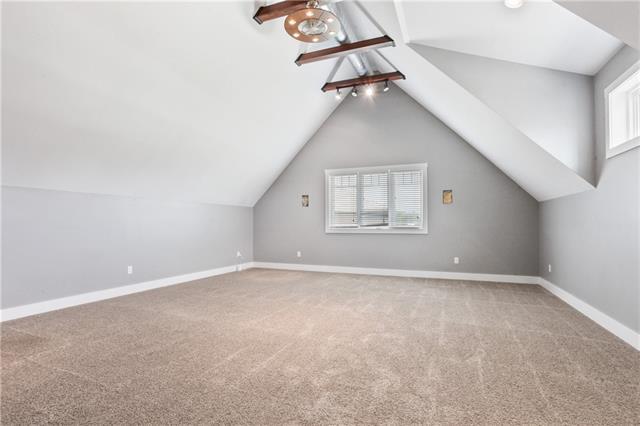 25105 E 101st Street Property Photo 34