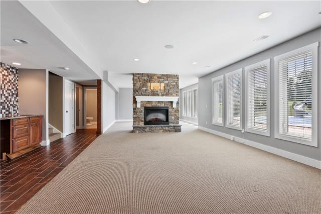 25105 E 101st Street Property Photo 37