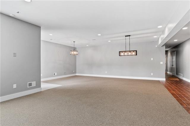 25105 E 101st Street Property Photo 38