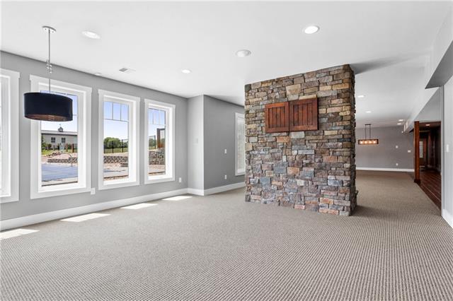 25105 E 101st Street Property Photo 39