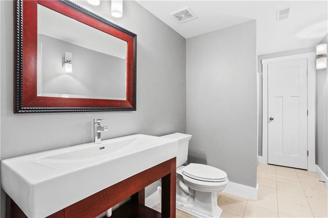 25105 E 101st Street Property Photo 40