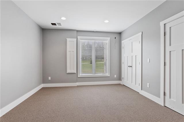 25105 E 101st Street Property Photo 41