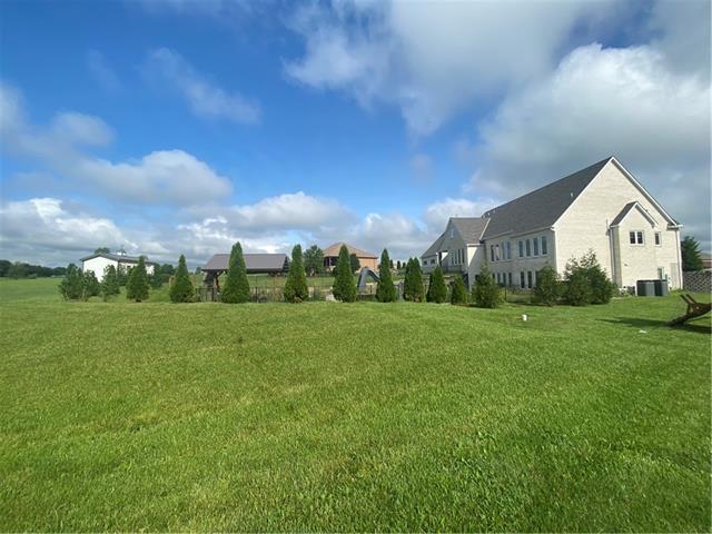 25105 E 101st Street Property Photo 48