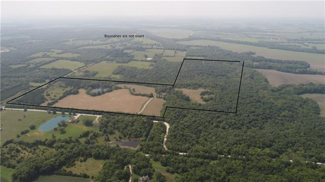 3082 Tennessee Road Property Photo